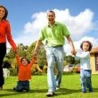 mortgage_life_insurance_protection